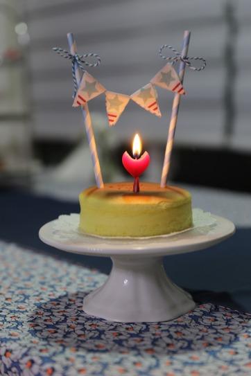 cake-986299_1920