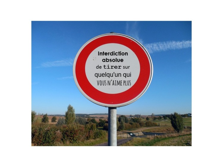 interdiction-de-tirer